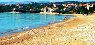 Agios Andreas