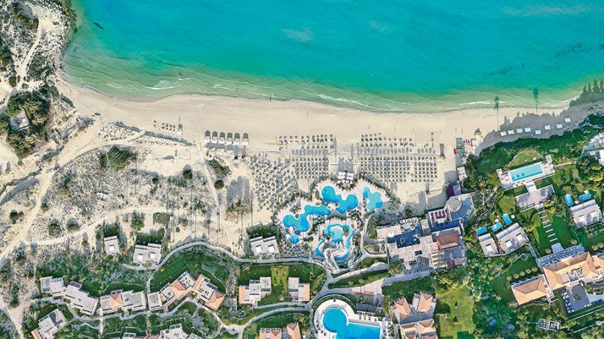 Grecotel Olympia Resort